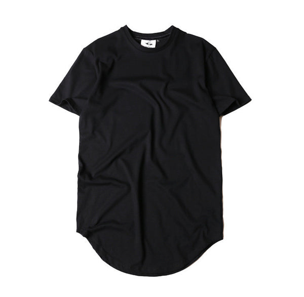 Lavish Design Street Top Shirts - Premium Collection