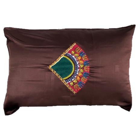 Kiki Satin Pillowcase