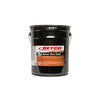 699 BETCO ONE COAT URETHANE GLOSS FLOOR FINISH 5GL/PL 69905