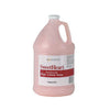 1756301 SWEETHEART PINK LIQUID SOAP OLD# 724686 4/1GAL/CS