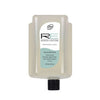 1476643 ECO SMART RE SHAMPOO 6/15 OZ/CS