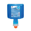 DEB REFRESH AZURE GSC FOAM HAND TOUCHFREE 1.2LTR 3/CS AZU120TF