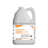 STRIDE CITRUS NEUTRAL CLEANER 4/1GL 903904