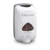 2745-12 PROVON TFX TOUCH FREE DISPENSER GRAY FOR 1200ML 12/CS