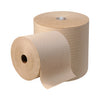 26480 SOFPULL HARDWOUND ROLL PAPER TOWEL BROWN 6RL/1000'/CS