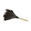 "14"" OSTRICH FEATHER DUSTER 12/CS 4601"