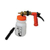 1 QUART FOAM GUN 75QGF4 6EA/CS 7507