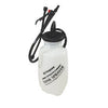 2 GALLON TANK SPRAYER ALL PURPOSE 1/CS 7512