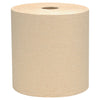 "04142 SCOTT NAT ROLL TOWEL 8""X800' 12RL/CS"