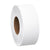 07827 SCOTT JRT JUMBO ROLL WHT 2PLY BATH TISSUE 6RL/2000'/CS