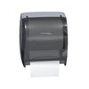 09765 INSIGHT LEV-R-MATIC ROLL TOWEL SMOKE DISPENSER 1/CS