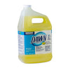 57444 LEMON DAWN DISHWASHING LIQUID 4/1G/CS