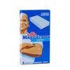 MR CLEAN MAGIC ERASER ALL PURP 6/4PADS/CS PGC 82027 CT