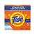 143OZ TIDE WASHING MACHINE PWDR LAUNDRY DETERGENT 2/CS 85006CT