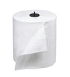 "290095 ADVANCED SOFT HAND WHITE ROLL TOWEL 7.7""X900' 6RL/CS"