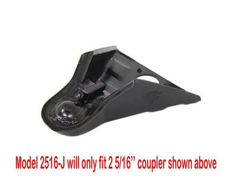 Model 2516-J (For 2 5/16'' Jayco Travel Trailers)