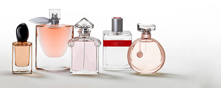 e5babe2f2f Fragrance tagged