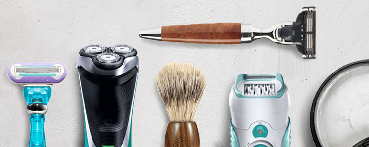 50293e5d5 Shave & Hair Removal   Ninth Avenue