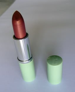 0.14 oz Different Lipstick - Bronz Leaf