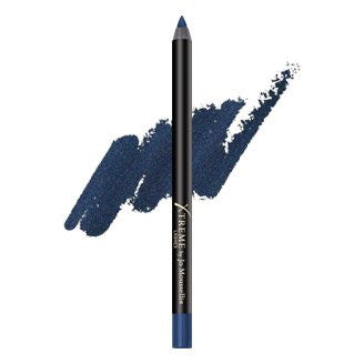 Xtreme Lashes Glide Liner Long Lasting Eye Pencil (Sapphire)