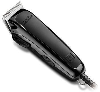 Andis Experience Rax Professional Adjustable Clipper, With Powerful Rotary Motor And Stay Cool Ceram