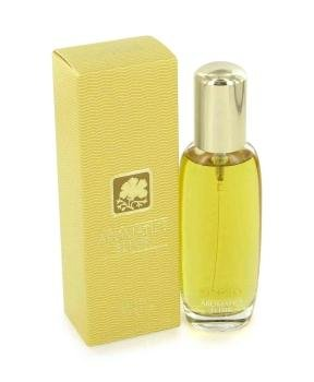 AROMATICS ELIXIR by Clinique Eau De Parfum Spray 1.5 oz for Women