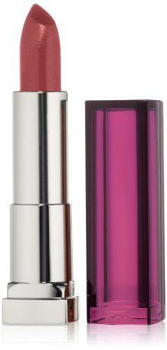 Maybelline New York Color Sensational Lipcolor, Bit Of Berry 175, 0.15 Ounce