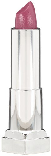 Maybelline New York Colorsensational Lipcolor, Yummy Plummy 405, 0.15 Ounce