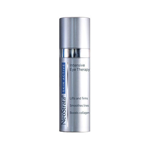 Neo Strata Skin Active Intensive Eye Therapy, 0.5 Oz