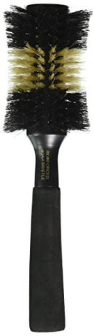 Marilyn Brush Tuxedo Pro Brush, 2 1/2 Inch