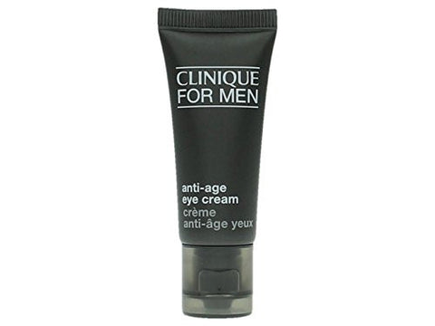 Clinique Anti Age Eye Cream For Men, 0.5 Ounce