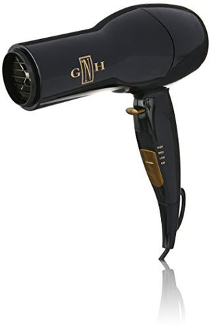 Gold 'N Hot Professional 1875 Watt Turbo Dryer