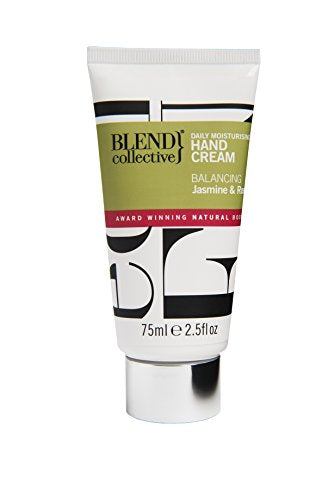 BLEND collective Balancing Hand Cream 75ml