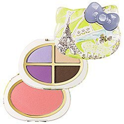 Hello Kitty - Parisienne Palette