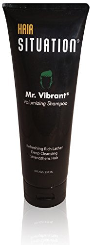 Hair Care & Styling Supply Men Expert Barber Club Champú Barba-rostro-cabello 200 Ml Elegant Shape Aftershave & Pre-shave