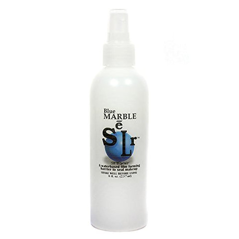 Premiere Products PPI, Blue Marble Spray 8oz