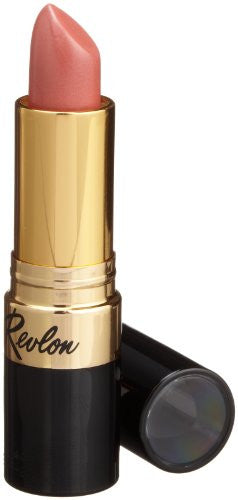 Revlon Super Lustrous Lipstick, Demure, 0.15 Ounce (Pack Of 2) (Discontinued By Manufacturer)