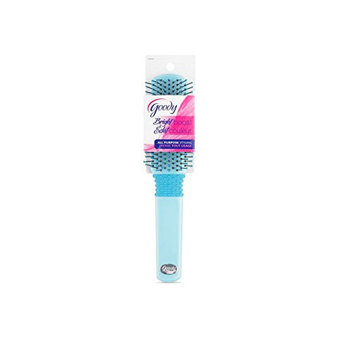 Goody Bright Boost Styler Brush