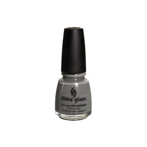 China Glaze Nail Lacquer, Recycle, 0.5 Fluid Ounce