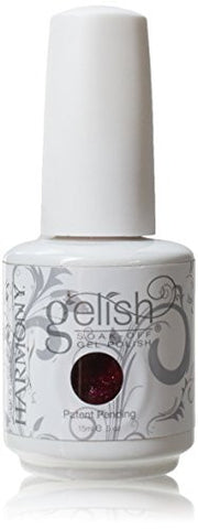 Gelish High Voltage 0.5 Fl Oz