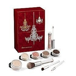 Bare Minerals 9 Piece Bare Crystals Collection By Bare Escentuals