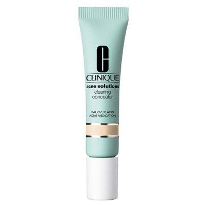 Clinique Acne Solutions Clearing Concealer 10ml/0.34oz   Shade 1