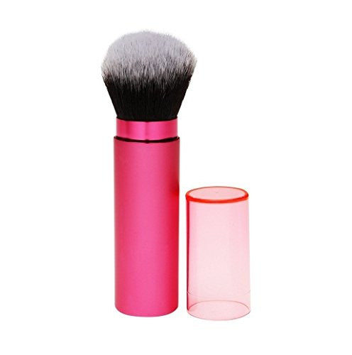 Real Techniques Retractable Kabuki Brush   2 Pack