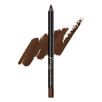 Xtreme Lashes Glide Liner Long Lasting Eye Pencil (Xpresso)