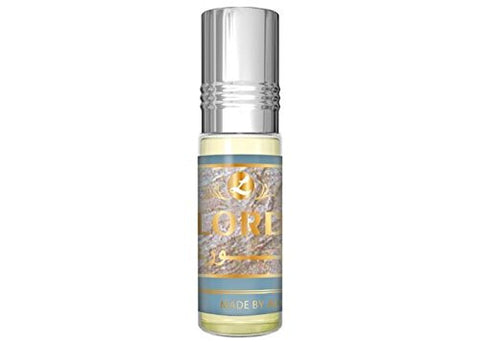 Lord   6ml (.2 Oz) Perfume Oil By Al Rehab