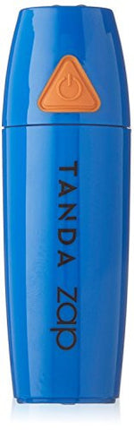 Tanda Zap Facial Spot Treatment, Blue, 4 Ounce