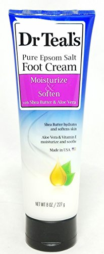 Health & Beauty Competent 3 Pack Quality Choice Aloe Vera After Sun Pain Relief Gel 8oz Each Sun Protection & Tanning