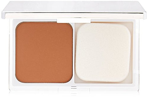 Clinique Anti Blemish Solutions Powder Makeup, No. 15 Beige, 0.35 Ounce