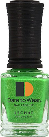 Lechat Perfect Match Nail Polish, Dewdrops, 0.500 Ounce
