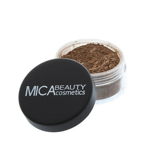 Shimmer Glitter Eye Shadow Powder Palette Matte Eyeshadow Cosmetic Makeup Glue Free Diamond Beads Laser Sequins Eye Kit *0.6 Chills And Pains Beauty & Health Eye Shadow
